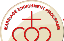 The Marriage Enrichment Program